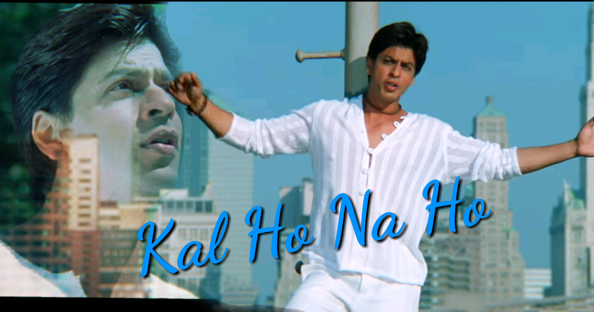 Har ghadi badal rahi lyrics