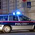 URGENTE: DISPAROS EN UN RESTAURANT EN VIENA