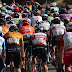 CICLISMO TOUR DE SUIZA  Carapaz ensaya el Tour de Francia ante Alaphilippe, Van der Poel y Soler
