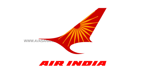 32 Senior Assistant & Other Vacancies in Air India Express