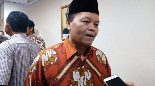 Apa Salahnya Prajurit TNI Dukung HRS? Dari Dulu TNI Dekat dengan Ulama kok!