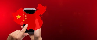 how China makes such a cheap mobile and why India gets such expensive mobiles