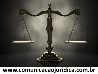 Sindicato dos Empregados em Entidades Culturais, Recreativas, de Assistência Social, de Orientação e Formação Profissional do Espírito Santo (Senalba-ES)