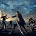 Why You Should Be Playing...Final Fantasy XV