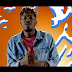 VIDEO: Ycee - Juice ft Maleek Berry