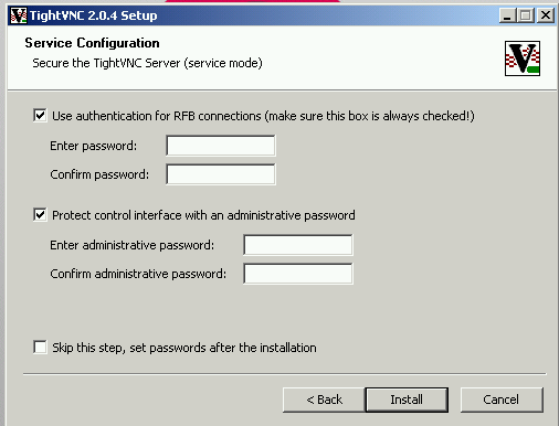 tightvnc download php