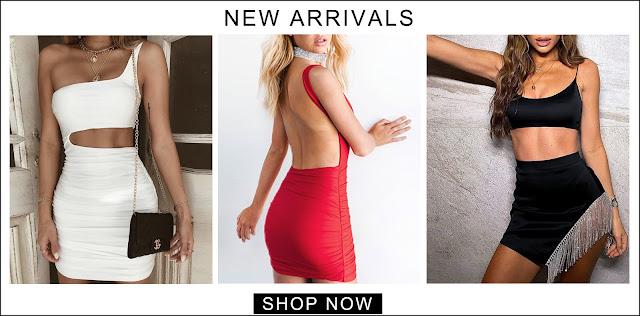 https://www.shopjessicabuurman.com/women/new/all-new-arrivals