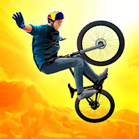 Bike Unchained 2 Mod Apk (Forced Purchase Of Goods)