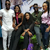 Cee C explains why she acted bitterly in the house as she gets American endorsement