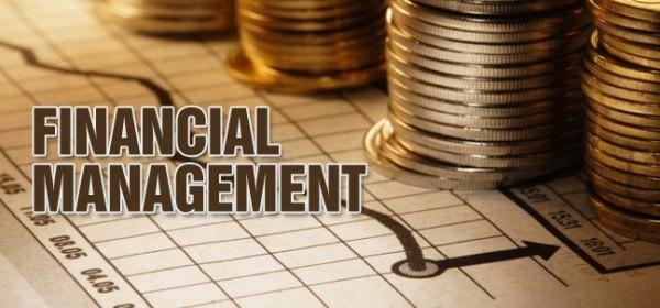 Pengertian, Tujuan dan Fungsi Manajemen Keuangan Publik