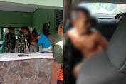 Aksinya Keperegok, Pencuri Motor di Bengo Ditangkap Polisi