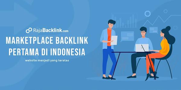 Cara Mendapatkan Uang dari Blog dengan Menjual Backlink