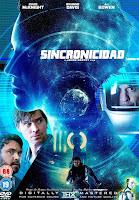 Sincronicidad (Synchronicity)