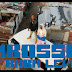 VIDEO   Mbosso Ft. Baba Levo - Kamseleleko   Mp4 Download