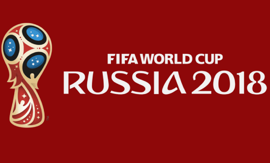 2fa60dc41 How To Watch Fifa World Cup 208 Live Online