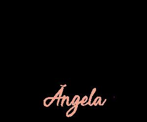 blogbelleza