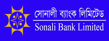 Sonali Bank Limited Routing Number Lists 2021