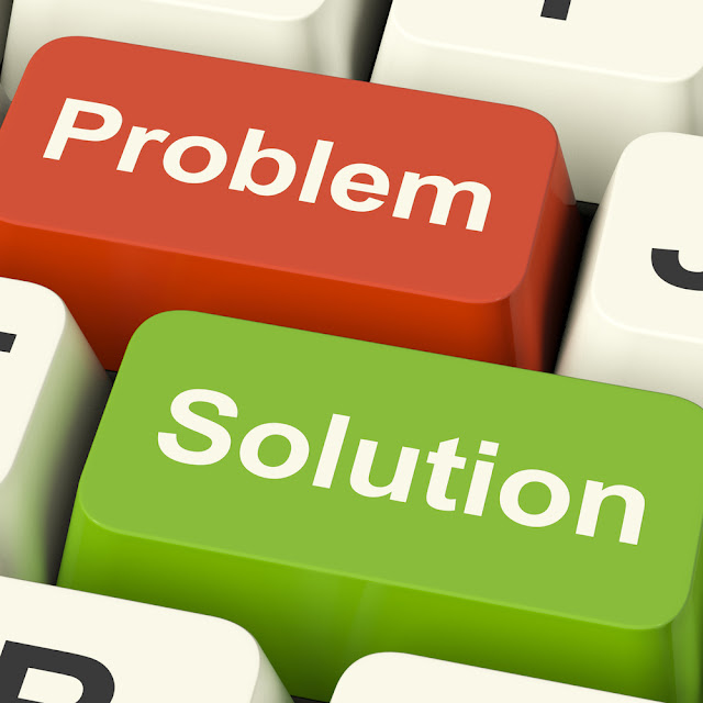 oil gas drilling problems and solutions