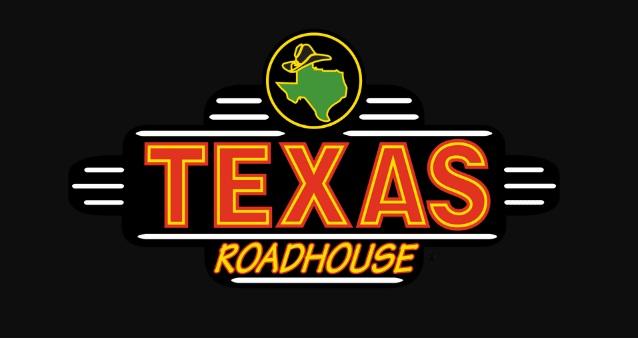 texas roadhouse veterans day 2020