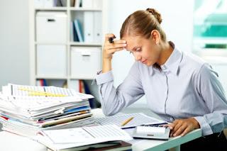 Công việc kế toán cần làm trước đợt nghỉ lễ tháng 04/2016