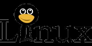 كيفية أستخدام sed من أجل إنشاء تحرير معالجة الملفات في لينكس ؟