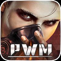 Project War Mobile Mod Apk