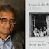 Home in the World: A Memoir: Amartya Sen | होम इन दा वर्ल्ड: अमर्त्य सेन
