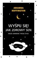 https://www.czarnaowca.pl/poradniki/wyspij_sie,p1766821059