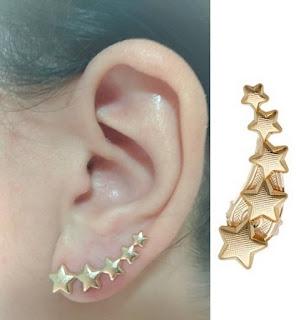 https://romagnollo.com.br/brinco/brinco-ear-cuff-com-5-estrelas-reticuladas.html