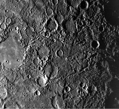 Mercury_weird_terrain.jpg