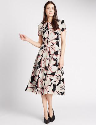 coleccion de Vestidos Cortos Elegantes