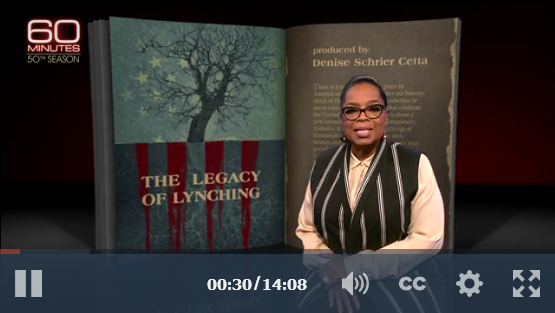 https://www.cbsnews.com/news/inside-the-memorial-to-victims-of-lynching-60-minutes-oprah-winfrey/