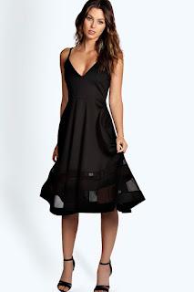 pigios suknelės