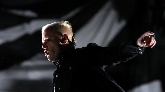 El cantante de Prodigy dejó deudas millonarias antes de suicidarse