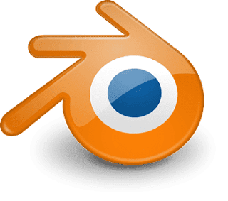 تحميل برنامج blender 2020