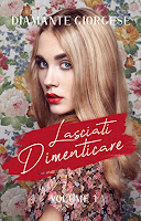https://www.amazon.it/Lasciati-dimenticare-JUNIPER-Vol-1-ebook/dp/B07Y411GPF/ref=sr_1_120?qid=1574531167&refinements=p_n_date%3A510382031%2Cp_n_feature_browse-bin%3A15422327031&rnid=509815031&s=books&sr=1-120