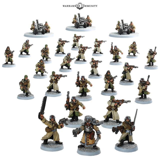 Fuerza Tropas Valhalla