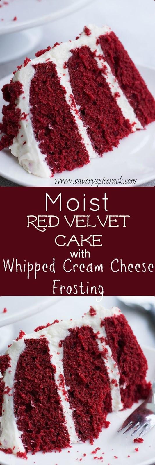 Http Www Foodnetwork Com Recipes Southern Red Velvet Cake Recipe