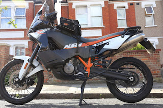UPCOMING BIKE KTM 390 ADVENTURE LAUNCH DATE IN INDIA  AND FULL INFORMATION AND NEWS