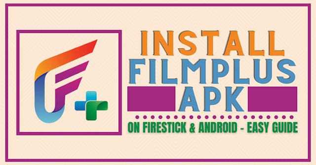 filmplus-apk-newest-version