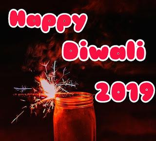 best wishes happy diwali 2019