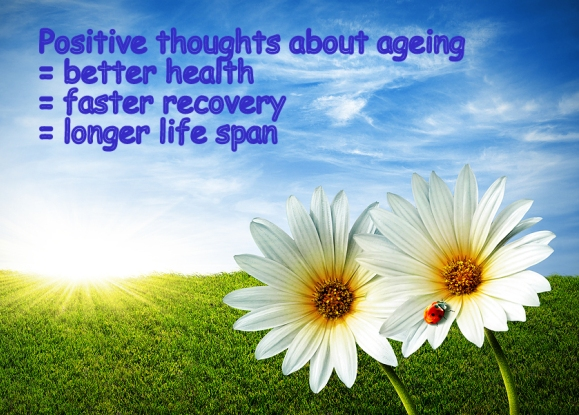 positive and negative stereotypes of older adults