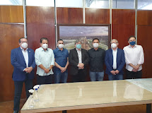 Governador assina ordem de serviço de rodovia que liga Dona Inês ao Tabuleiro, em Bananeiras