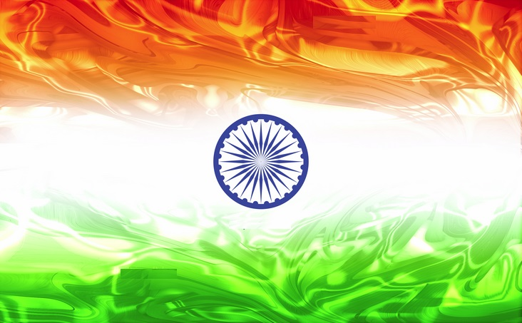 15 August Independence Day Hd Wallpaper: 15 August 2015 Independence Day Hd Images, Wallpapers