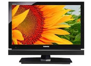 harga tv toshiba led 19 inch,harga tv toshiba led 23pb201ej,harga tv toshiba led 32p1400,harga tv toshiba led 23 inch,harga tv toshiba led 21 inch,harga tv toshiba led 32p2400,