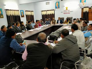bdo-meeting-jamshedpur