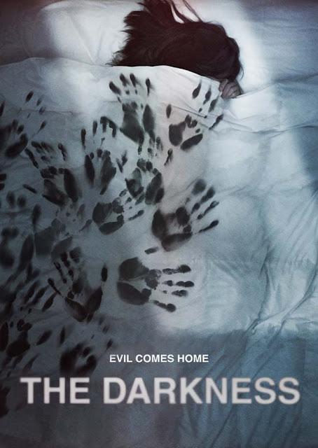 A Escuridão-filmesterrortorrent.blogspot.com.br