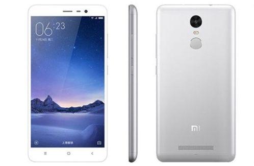 Smartphone Android Murah 2017 Harga 1 Jutaan