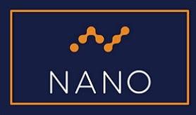 Cómo Comprar NANO RaiBlocks XRB