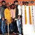 युवाओं के सहयोग से हर गाँव में होगा पुस्कालय का निर्माण :-  जीत सेना केंद्रीय अध्यक्ष संतोष कुमार मीरा